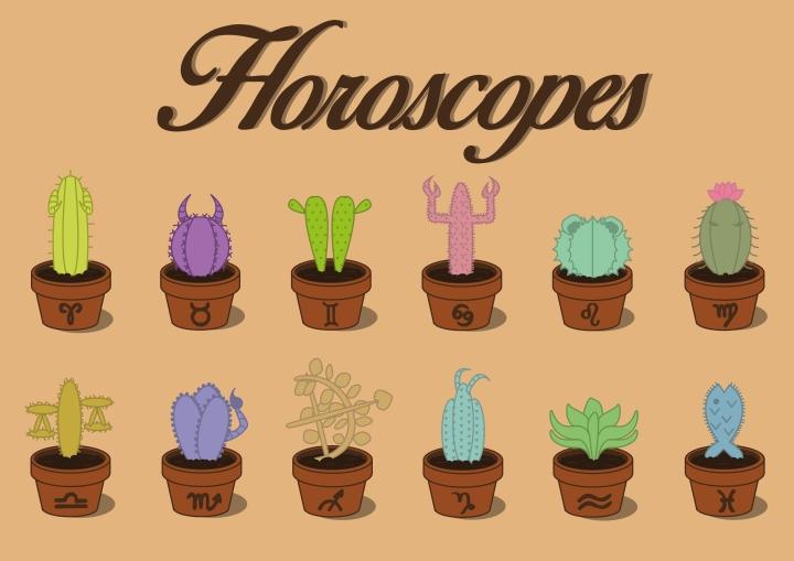 Portfolio Horoscopen .jpg