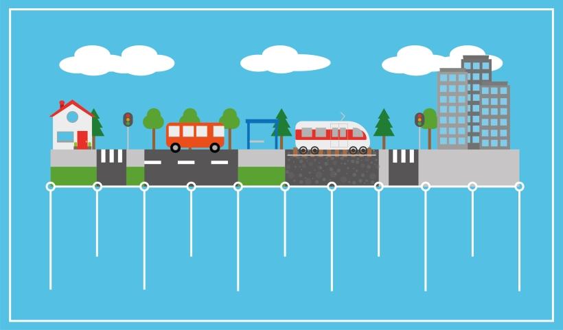 RoadTrip(web).jpg